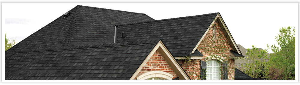 Roof Shingles Price In Kerala Driverlayer Search Engine